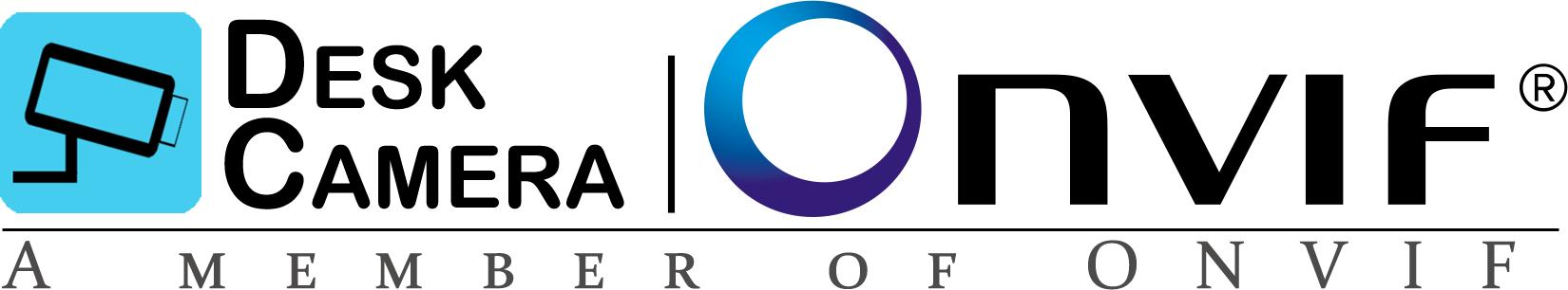 ONVIF membership renewal