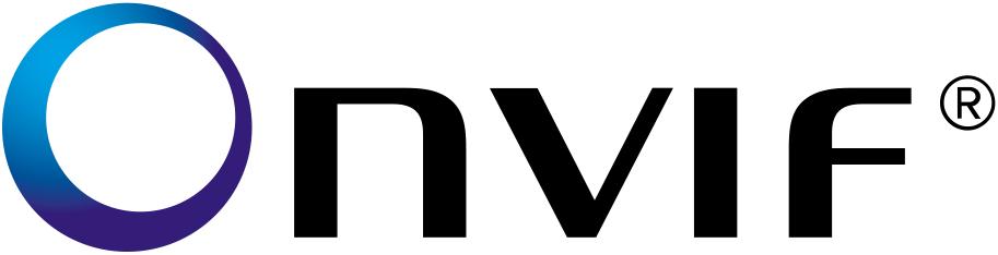 DeskCamera is a ONVIF member