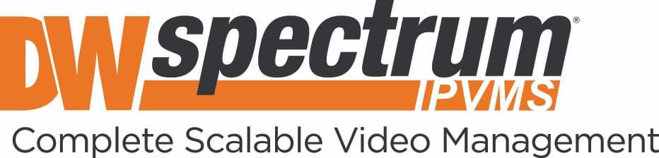 DeskCamera is a Digital Watchdog Technology Partner