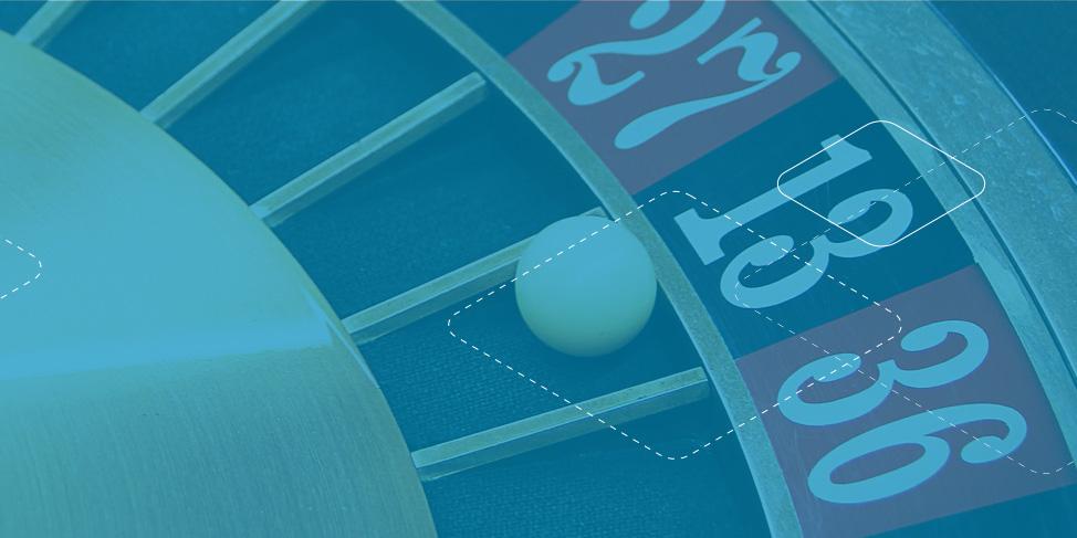 DeskCamera with Casinos