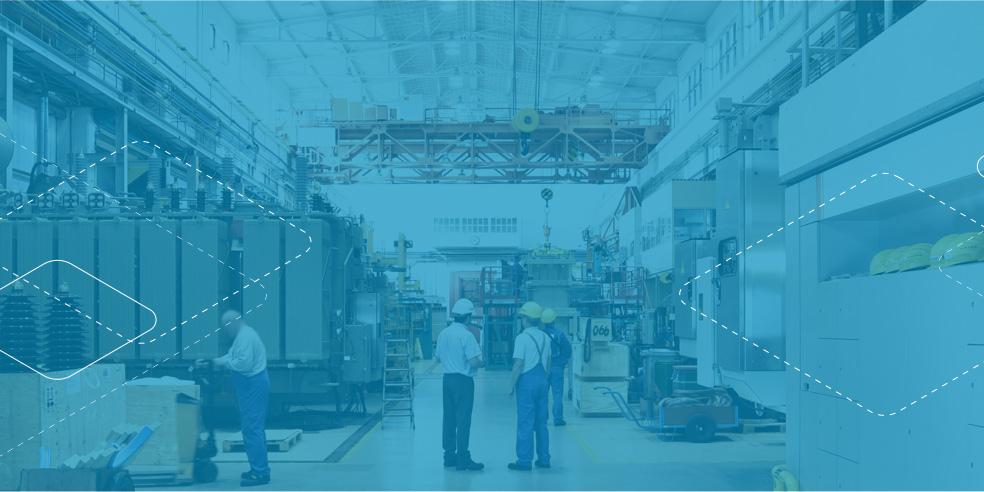 DeskCamera with CNI & Manufacturing