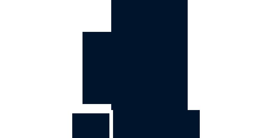 DeskCamera is a Digital Barriers Technology Partner