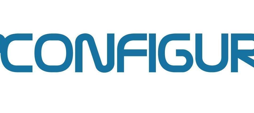 DeskCamera is a IPConfigure Technology Partner