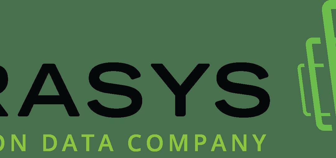 DeskCamera is a Mirasys Technology Partner