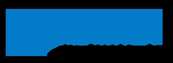 DeskCamera is a Pelco Technology Partner
