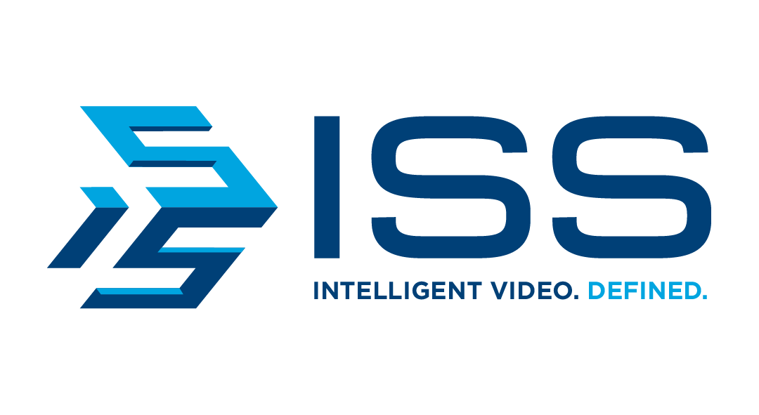 DeskCamera is an ISS Technology Partner